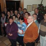 Weihnachtsfeier 26